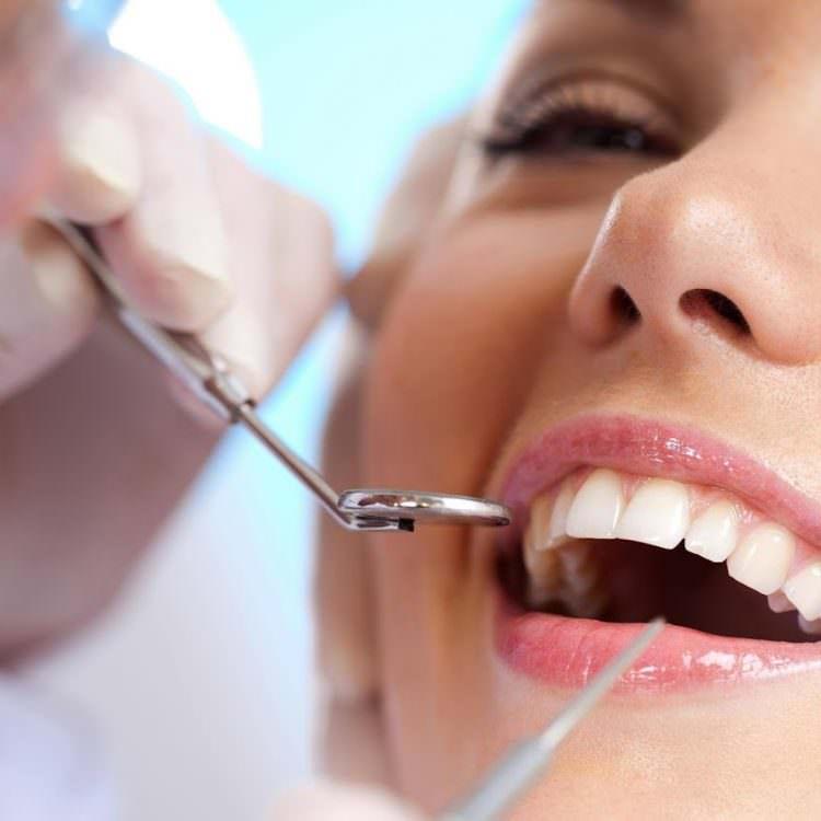 Antalya Burun, Göz Kapağı, Meme, Yanak İnceltme, İmplant ve Göğüs Estetiği, Estetik Burun Bişektomi Plastik Cerrahi, Saç Ekimi Merkezi, Diş Kliniği