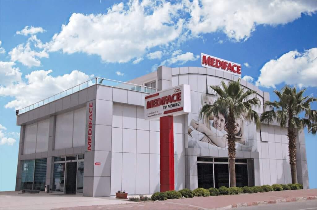 Antalya Burun, Göz Kapağı, Meme, Yanak İnceltme, İmplant ve Göğüs Estetiği, Estetik Burun Bişektomi Plastik Cerrahi, Saç Ekimi Merkezi.